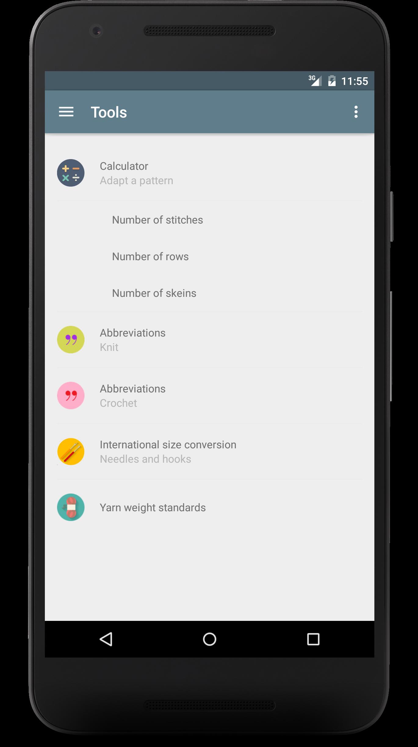 device-2016-05-23_menu_outils_nexus5_en